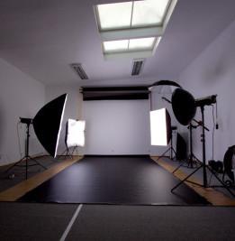 -Studio Fotograficzne Gdańsk