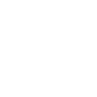👌 Studio Fotografii Artystycznej